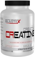 Креатин Blastex Creatine Xline 300г