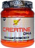 Фото - Креатин BSN Creatine DNA  309г