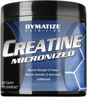 Фото - Креатин Dymatize Nutrition Creatine Micronized  1000 г
