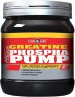 Фото - Креатин Form Labs Creatine Phospha Pump 300г