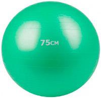 Мяч для фитнеса / фитбол Alex GB-75
