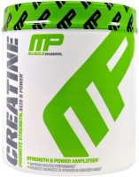Фото - Креатин Musclepharm Creatine 300 g