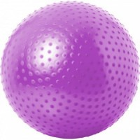 Гимнастический мяч Togu Senso Pushball ABS 100