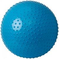 Мяч для фитнеса / фитбол Torneo A-206