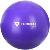Мяч для фитнеса / фитбол Torneo A-209