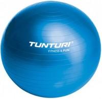 Гимнастический мяч Tunturi Gymball 90