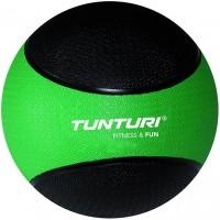 Гимнастический мяч Tunturi Medicine Ball 2