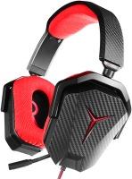 Наушники Lenovo Y Gaming Stereo Headset