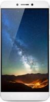Фото - Мобильный телефон LeEco Le 2 X620 32ГБ