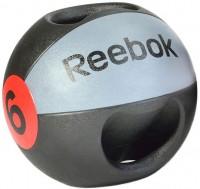 Гимнастический мяч Reebok RSB-10126