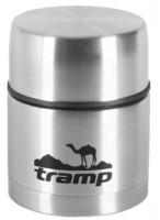 Термос Tramp TRC-079