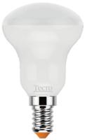 Лампочка Tecro T R50 5.5W 4000K E14
