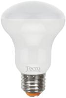 Лампочка Tecro T R63 8W 4000K E27