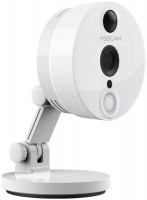 Камера видеонаблюдения Foscam C2