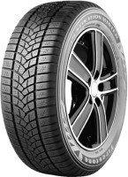 Шины Firestone Destination Winter  225/65 R17 102H