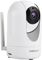 Камера видеонаблюдения Foscam R2