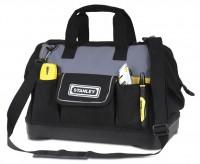 Ящик для инструмента Stanley 1-96-183