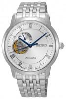 Наручные часы Seiko SSA267J1