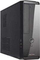 Корпус (системный блок) Logicpower S621 400W