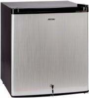 Холодильник MPM 46-CJ-03 нержавеющая сталь