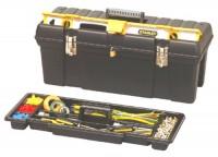 Ящик для инструмента Stanley 1-92-850