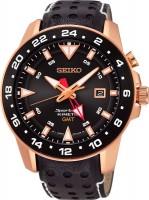 Наручные часы Seiko SUN028P1