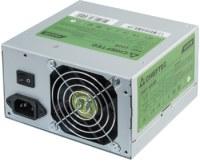 Фото - Блок питания Chieftec Smart ATX  PSF-400B