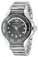 Наручные часы TechnoMarine 213002