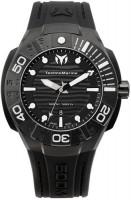 Наручные часы TechnoMarine 513003