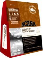Корм для собак ACANA Adult Large Breed 11.4 kg