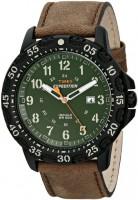 Наручные часы Timex T49996