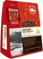 Корм для собак ACANA Sport and Agility 11.4 kg