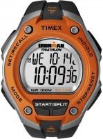 Фото - Наручные часы Timex T5K529