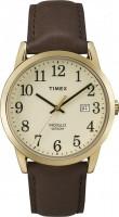 Фото - Наручные часы Timex TX2P75800