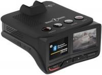 Видеорегистратор StreetStorm STR-9970BT