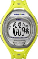 Наручные часы Timex TW5K96100