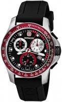 Наручные часы Wenger W70789