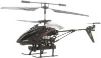 Радиоуправляемый вертолет Na-Na IM180