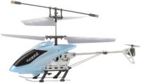 Радиоуправляемый вертолет Na-Na IM183