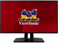 Монитор Viewsonic VP2468