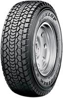 Шины Dunlop Grandtrek SJ5  265/50 R20 106Q