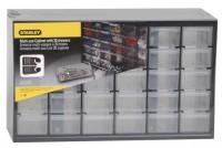 Ящик для инструмента Stanley 1-93-980