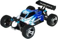 Радиоуправляемая машина WL Toys WL-A959