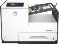 Фото - Принтер HP PageWide 452DW