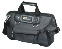 Ящик для инструмента Stanley FatMax 1-93-950