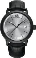 Наручные часы 88 RUE DU RHONE 87WA130020