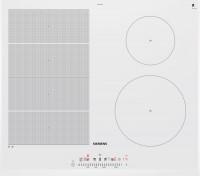 Варочная поверхность Siemens EX 652FEC1 белый