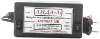 Пуско-зарядное устройство AIDA 3s