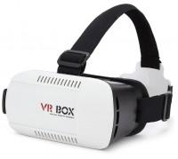 Фото - Очки виртуальной реальности VR Box