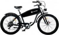 Велосипед LikeBike Harley Fat